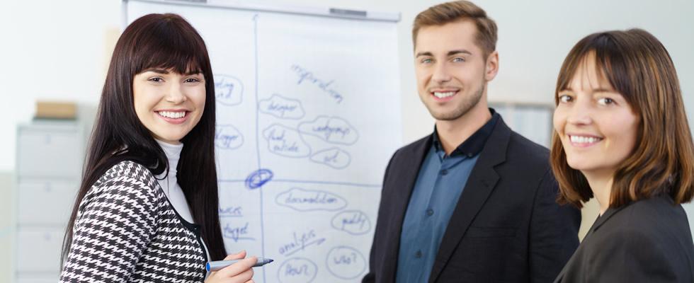 Adecco Formación clave para la consecución de mejores resultados para su empresa