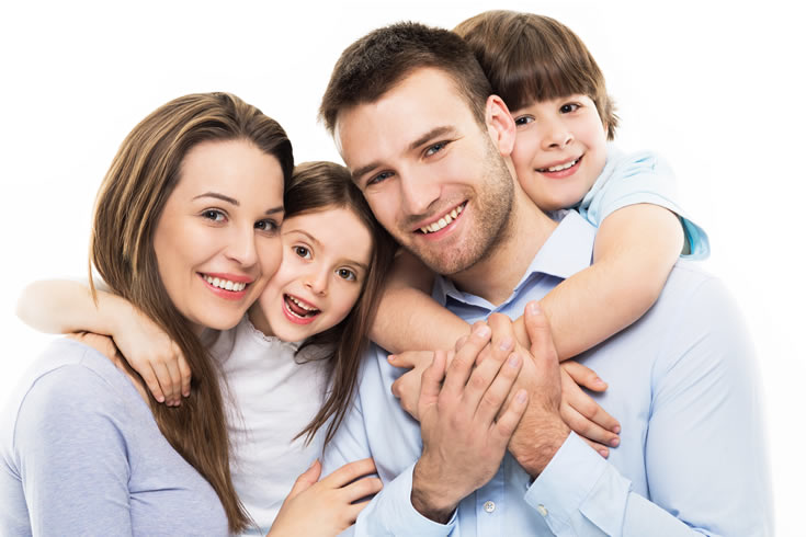 El Balance Entre El Amor Por La Familia Y El Trabajo Mundo Adecco