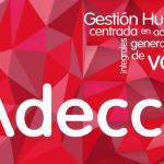 Brochure Adecco