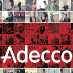 Brochure Adecco 2016